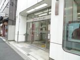 三菱UFJ銀行江戸川橋支店