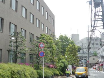 関西大学千里山キャンパスの画像2