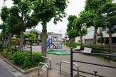 本町通り公園