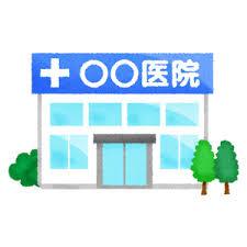 三科医院の画像1