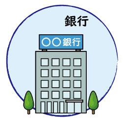 静岡銀行浜松中央市場支店の画像1