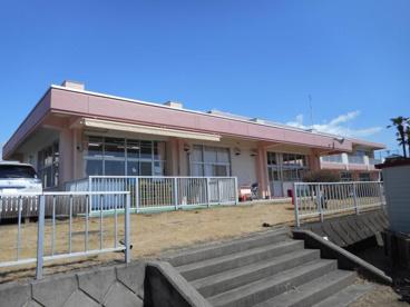 前橋市立芳賀保育所の画像1