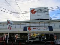 SOTETSU ROZEN(そうてつローゼン) 海老名店