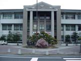 長浜市立南中学校