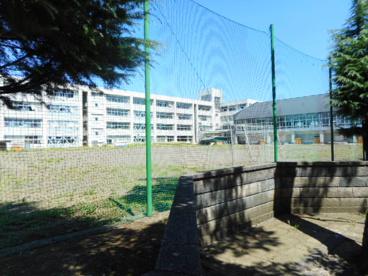 上越市立大手町小学校の画像1