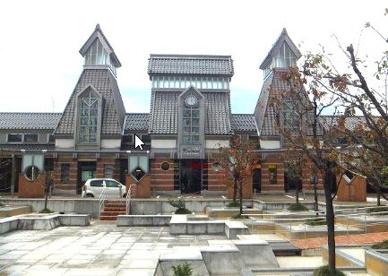 高田(新潟県)の画像1