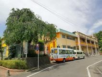 慶泉幼稚園