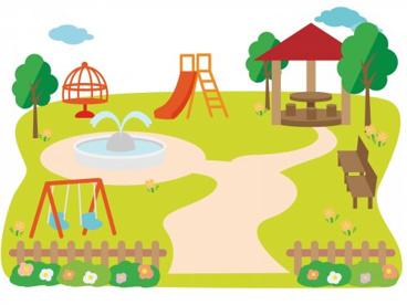 清水寺公園の画像1