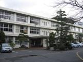 甲賀市立水口小学校