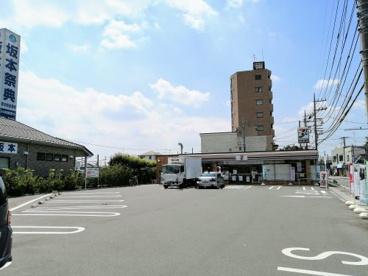 セブンイレブン 厚木駅前店の画像1