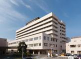 群馬総合中央病院