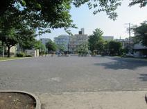 天王町公園