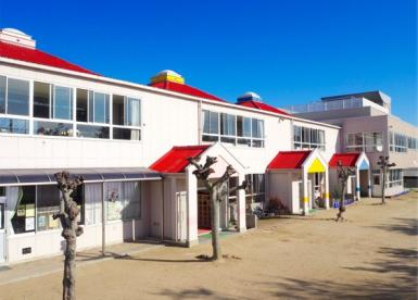 千鶴幼稚園の画像1