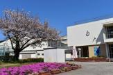 洋光台第一中学校