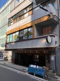VOGUE隅田川イタリアン浅草・蔵前店
