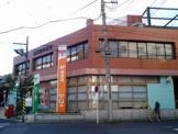 横浜南郵便局
