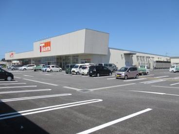 テラタ バイパス店の画像1