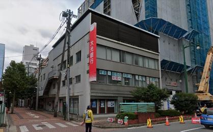 大光銀行新潟支店の画像1