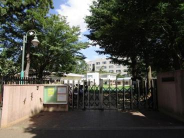 千葉大学附属幼稚園の画像1