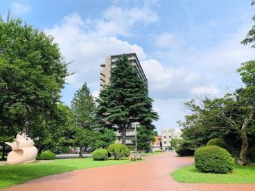 桜美公園の画像1