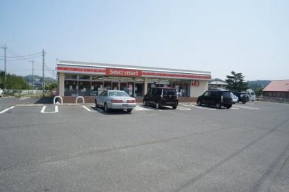 セイコーマート高萩手綱店の画像1