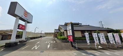 かっぱ寿司 清水店の画像1