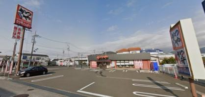 かつや 静岡七ツ新屋店の画像1