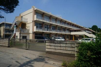 高萩市立高萩小学校の画像1