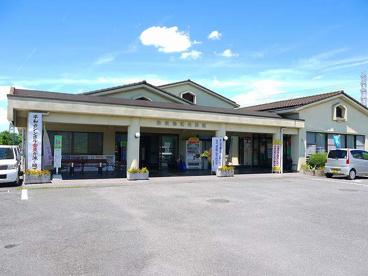 大和郡山市役所 治道支所の画像1