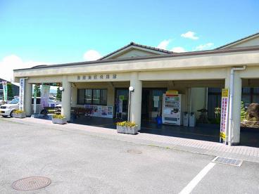 大和郡山市役所 治道支所の画像3