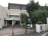 横浜市立笹下中学校