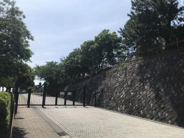 横浜市立南高校附属中学校の画像2