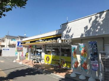 ローソン 甲子園五番町店の画像1