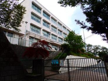 横浜市立川島小学校の画像1