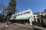 私立松沢幼稚園