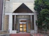 東大総合研究博物館分館(小石川分館)