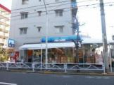PBFARM立花店