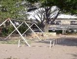 阿佐ヶ谷南公園