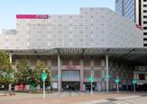 AEON STYLE(イオンスタイル) 品川シーサイド店