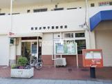 西宮浜甲子園郵便局