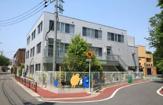 世田谷区役所 子ども・子育て総合センター