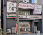 セブンイレブン神田小川町3丁目店