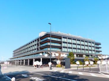 横浜ハンマーヘッドの画像1