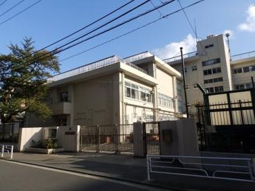 横浜市立南吉田小学校の画像1