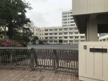 横浜市立二谷小学校