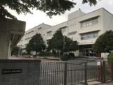 横浜市立永野小学校