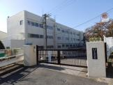 横浜市立下永谷小学校