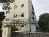 横浜市立上大岡小学校