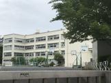 横浜市立日野小学校