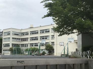 横浜市立日野小学校の画像1